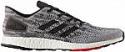 Deals List:  adidas Men's Pureboost DPR Running Shoes