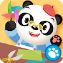 Deals List: Dr. Panda Art Class for Android