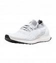 Deals List:  adidas Men's Ultraboost Uncaged Running Shoes