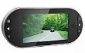 Deals List: Motorola MDC100 Full HD (1080p) Dash Camera