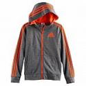 Deals List: Boys 4-6 Nike Colorblock Zip Jacket