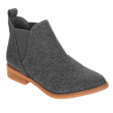 Deals List: Stella Chase Womens Minute Boot