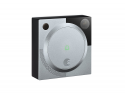 Deals List: 1st generation August Doorbell One-Way HD Camera with Motion Detector (Silver, AUG-AB01-M01-S01)