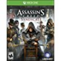 Deals List: Assassin's Creed Syndicate Xbox One