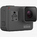 Deals List:  GoPro Hero5 Black 4K Action Camera + $35 Gift Card