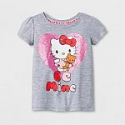 Deals List: Toddler Girls T-Shirts, various characters