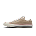 Deals List: Converse Chuck Taylor All Star Stonewashed Low Top Unisex Shoe