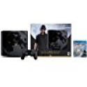 Deals List: PlayStation 4 1TB Final Fantasy XV Limited Edition Bundle