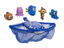 Deals List:  SwimWays Disney Finding Dory Mr. Rays Dive and Catch Game