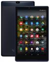 Deals List: Ellipsis 8 HD 16GB 4G WiFi Tablet Verizon Wireless Refurb