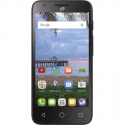 Deals List:  Straight Talk Alcatel onetouch Pixi 4G LTE Prepaid Smartphone