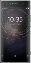 Deals List: Boost Mobile - LG Tribute Dynasty 4G LTE with 16GB Memory Cell Phone - Champagne, LGSP200ABB