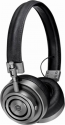 Deals List: Sony MDR-1A Premium Hi-Res Stereo Headphones