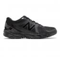 Deals List: New Balance 680v4 Men's Best Values Featured Shoes