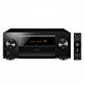 Deals List:  Pioneer Elite 7.2-Ch. 4K UHD A/V Home Theater Receiver SCLX502