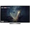 Deals List: LG OLED55B7A 55-inch 4K Ultra HD Smart OLED TV
