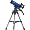 Deals List: Meade Instruments Infinity 80mm Altazimuth Refractor Telescope