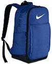 Deals List: Nike Men's Brasilia Extra-Large Training Backpack (Various)