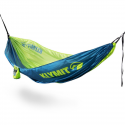 Deals List: Save up to 40% on Klymit Camping Gear