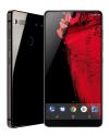 Deals List: Essential Phone 128GB 4G LTE Unlocked Phone Used