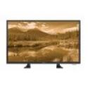 Deals List: Seiki SC-32HS703N 32-inch 720p LED HDTV