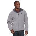 Deals List: Big & Tall New Balance Sherpa-Lined Polar Fleece Hooded Jacket