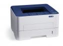 Deals List: Xerox Phaser 3260/DNI Monchrome Laser Printer - Wireless