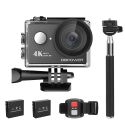 Deals List: DBPOWER 4K Action Camera, WIFI Sports Action Video Camera