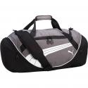 Deals List: PUMA Teamsport Formation Medium Duffel Bag