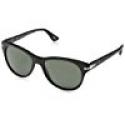 Deals List: Persol PO3134S 95/58 Crystal Polarized Lens 54mm Sunglasses