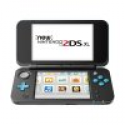 Deals List: Nintendo New 3DS XL Handheld Video Game Console System