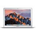 Deals List: Apple MacBook Air MQD32LL/A, Dual-core Intel Core i5 processor / 8GB memory / Hard Drive Capacity 128 gigabytes / Screen Size13.3 inches / 802.11ac Wi-Fi / Operating SystemMac OS