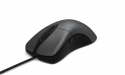 Deals List: Microsoft Classic Intellimouse HDQ-00001