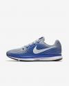 Deals List:  Nike Air Zoom Pegasus 34 Mens Running Shoes