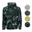Deals List: Under Armour Men's UA Storm Men's Lightweight Waterproof Jacket