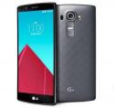 Deals List: LG G4 H810 32GB AT&T Unlocked Smartphone (Metallic Gray), refurbished