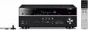 Deals List: Yamaha RX-V683BL 7.2-Channel MusicCast AV Receiver with Bluetooth