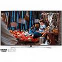 "Deals List: LG 55SJ8500 SUPER UHD 55"" 4K HDR Smart LED TV (2017 Model)"