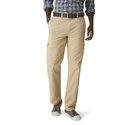 Deals List: Mens Dockers Crossover D3 Classic-Fit Cargo Pants