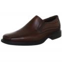 Deals List: ECCO Men's New Jersey Slip-On Loafer