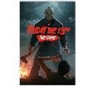 Deals List: Friday the 13th: The Game Gun Media