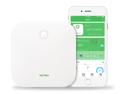 Deals List: Netro Sprite Smart Sprinkler Controller, 6-Zone, WiFi