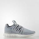 Deals List:  adidas Men's Tubular Radial Shoes