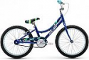 Deals List: Raleigh Bikes Girls Jazzi 20 Bike