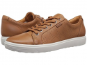 Deals List: ECCO Jack Sport Tie Sneakers
