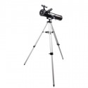 Deals List:  Bushnell 700x76 Reflector Telescope with Tripod