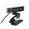 Deals List:  Sony PlayStation VR (PSVR) Gran Turismo Sport Bundle for the PS4