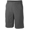Deals List: Columbia Men's Royce Peak Shorts