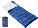 Deals List:  WACOOL Envelope Sleeping Bag