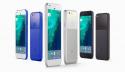 Deals List:  Google Pixel XL 128GB 5.5-inch Unlocked Smartphone Refurb